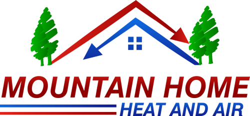 Mountain Home Heat & Air